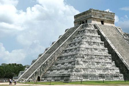 Retreat-thumb-Mexico-jorge-luna