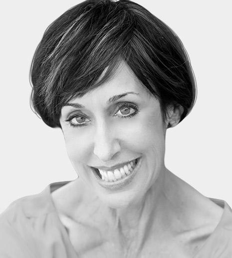 YogaWorks - Nikki D'Amico