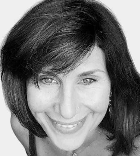 YogaWorks - Jessica Lazar