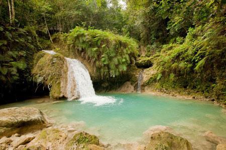 Dominican-Republic-Karen-Shelley