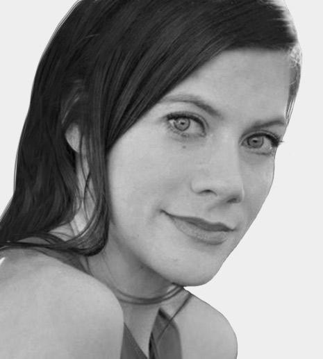 YogaWorks - Laura Burkhart