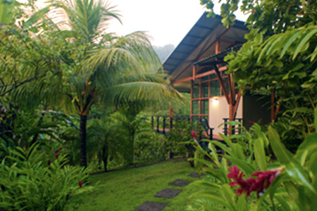 YogaWorks-Retreats-Costa-Rica