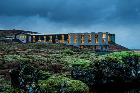 Iceland_Aarona_resized