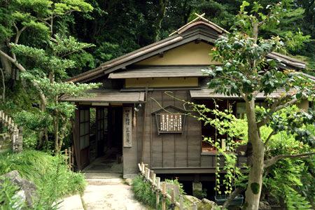 YogaWorks Retreats Japan