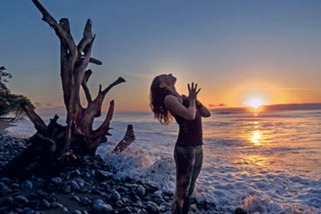 YogaWorks-Retreats-Costa-Rica-Sonya-Genel
