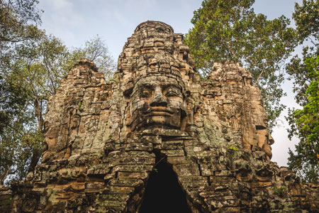 Cambodia-Lesley-Logan