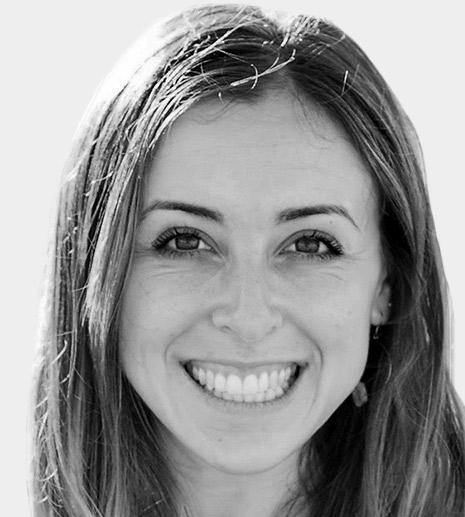 YogaWorks - Kristina Mendez