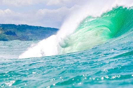 vinnie-marino-retreats-nicaragua-surf_fixed