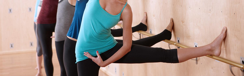YogaWorks for Everybody