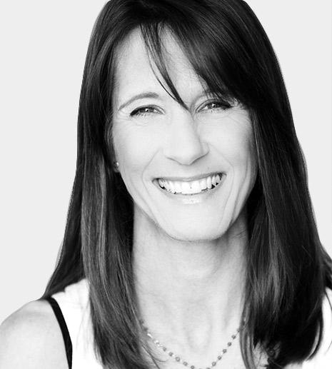 YogaWorks - Erin Hoien