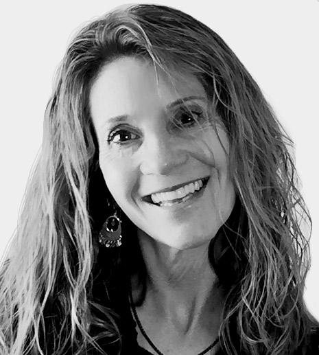 YogaWorks - Teri Martin