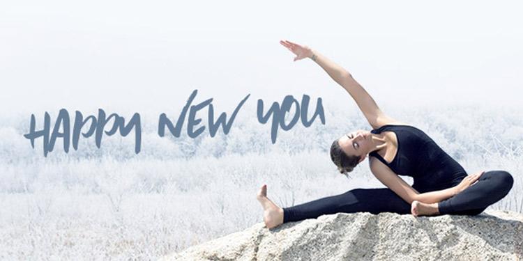 yogaworks mobile promo image