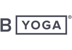 B Yoga - Happy New You YogaWorks Challenge Partner