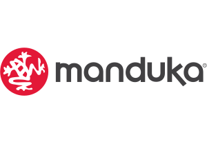 Manduka - Happy New You YogaWorks Challenge Partner