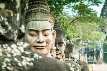 cambodia_resized