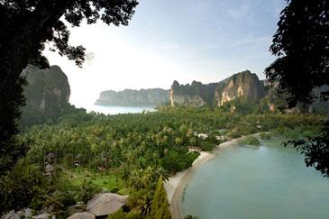 thailand_resized