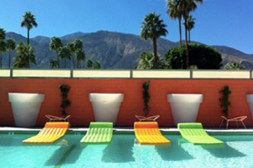 palm_springs_resized