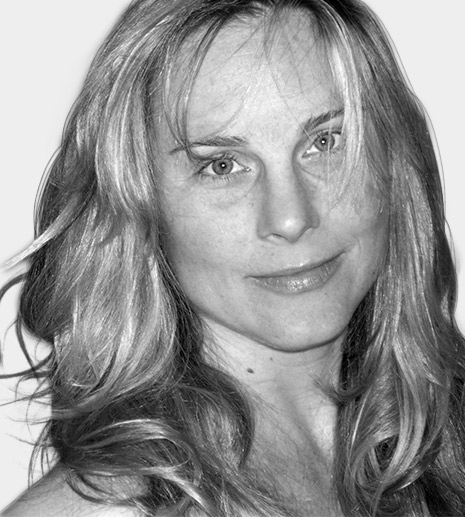 YogaWorks - Catherine Munro