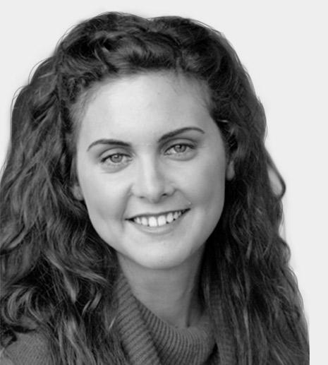 Erin Cookston