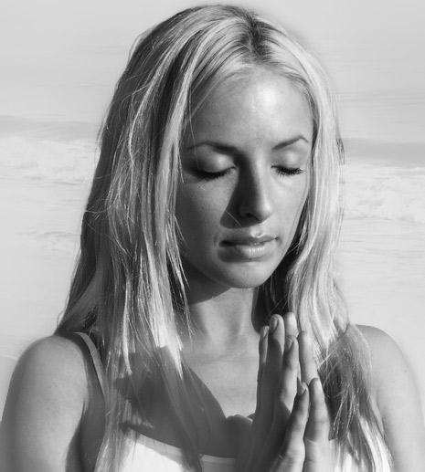 YogaWorks - Angela Kukhahn