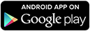 Google Store Logo Link to Google Play App