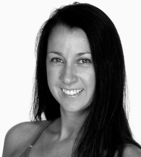 YogaWorks - Angela Botta