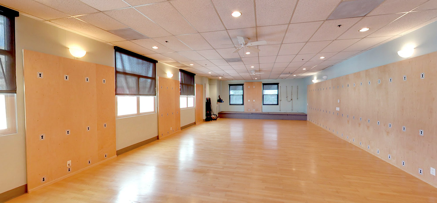 Costa Mesa  yoga studio