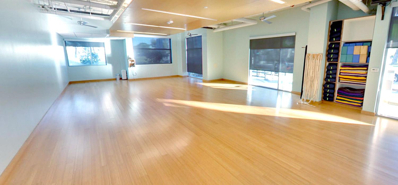 pasadena-yoga-studio