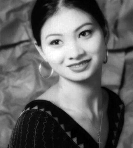 YogaWorks - Jade Xiao
