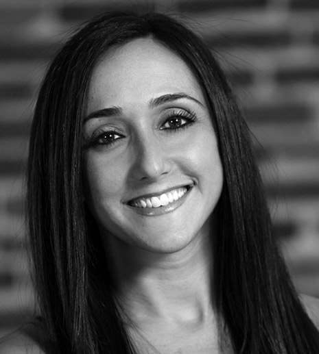 YogaWorks - Erica Bornstein