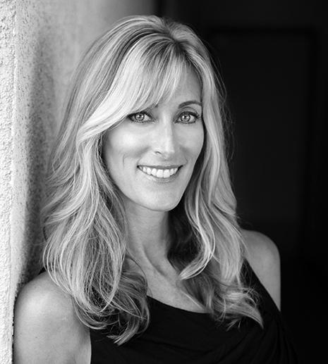 YogaWorks - Diana Klein