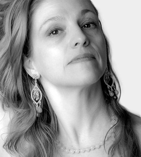 YogaWorks - Cassandra Rigney