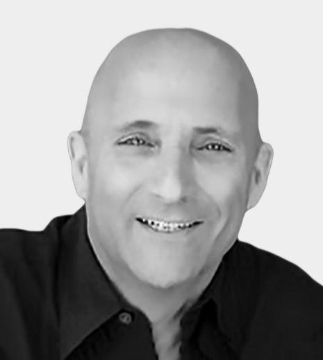 YogaWorks - Jeff Perlman