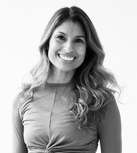 Julia Nichole Lopez