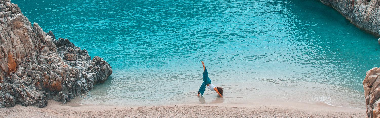 destination teacher training 200 hour yogaworks