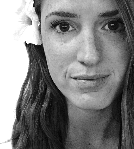 YogaWorks - Jessica Knott