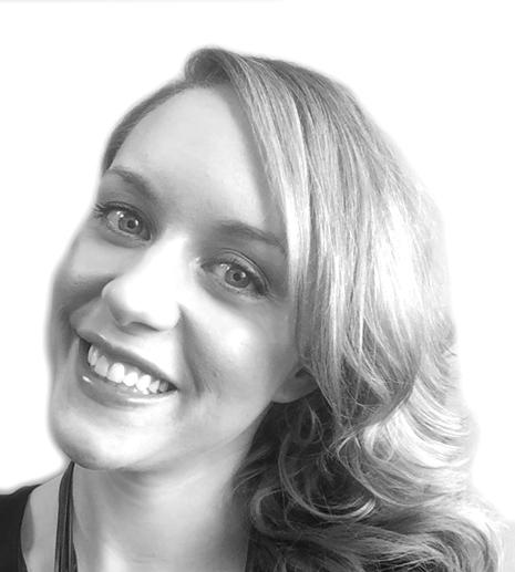 YogaWorks - Liz Potarazu