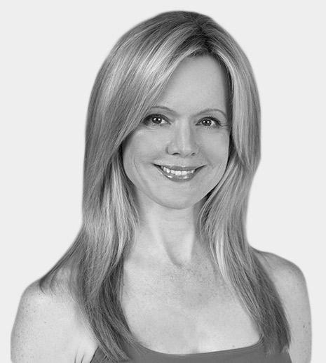 YogaWorks - Jennifer Murphy (Newcomb)