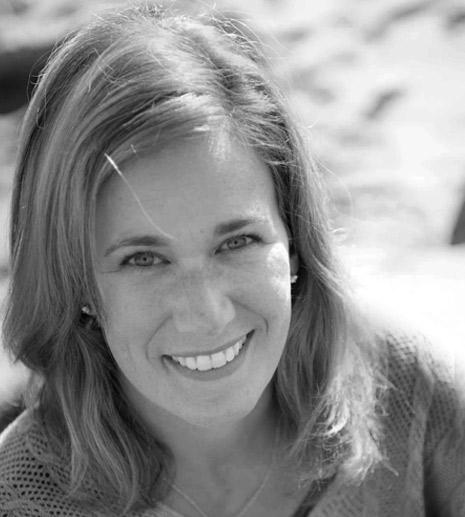 YogaWorks - Jennifer Lanciault