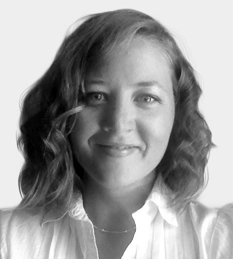 YogaWorks - Bridget Buckley