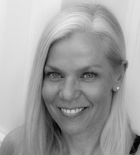YogaWorks - Jenn Stedman