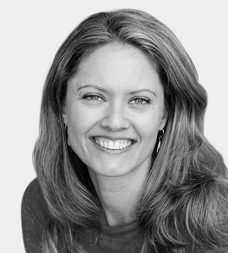 YogaWorks - Jennifer Elliott