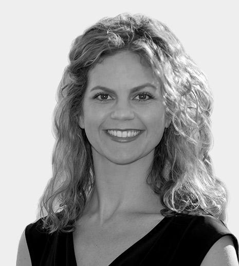 YogaWorks - Emily Hite