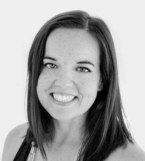 YogaWorks - Erika Belanger