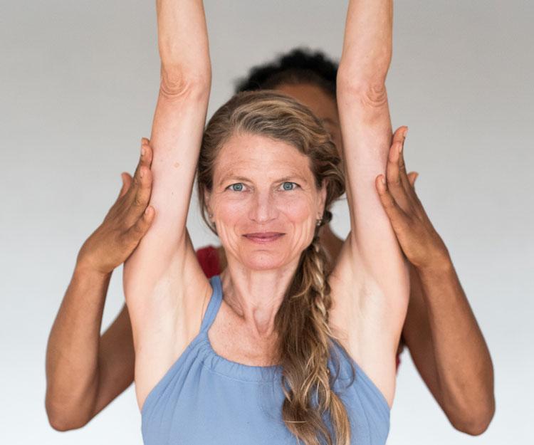 Yoga 101