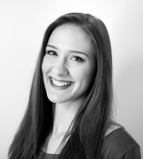 YogaWorks - Rhiannon Morsberger