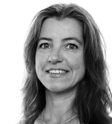 YogaWorks - Anja Eckert