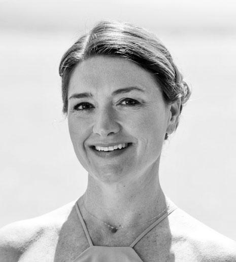 YogaWorks - Loren Altura