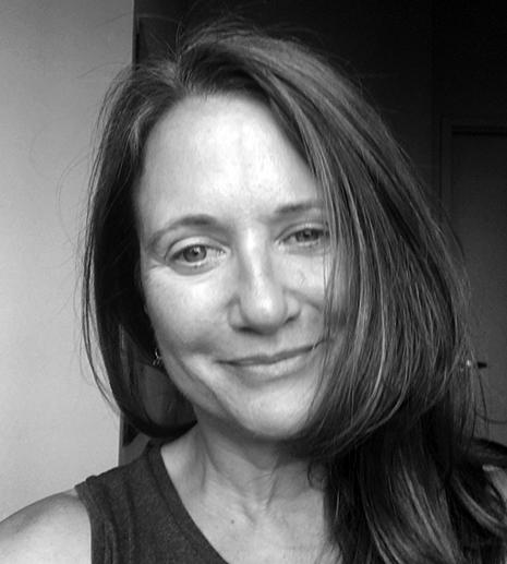 Katherine Shapiro