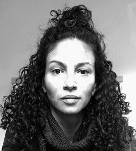 YogaWorks - Raquel Marra